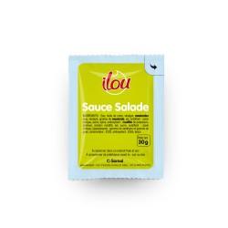 Sauce Salade x48